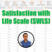 Satisfaction with Life Scale (SWLS)